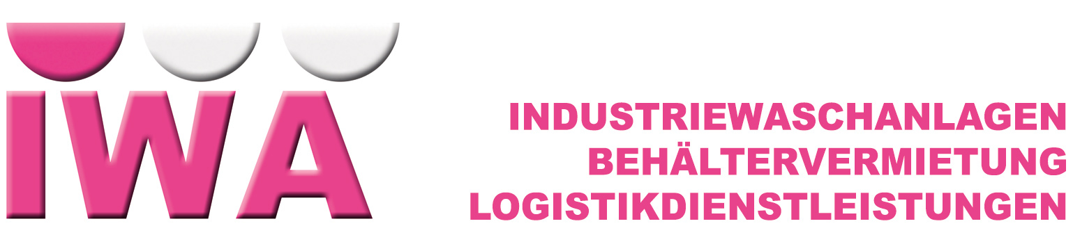 IWA GmbH